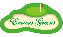 Envious Greens – Artificial Grass Blog