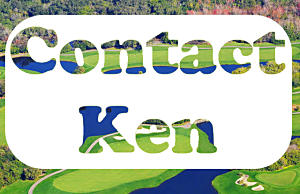 Contact Ken Holland for a Free Estimate for EasyTurf Artificial Grass for your home or business