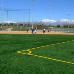 FieldTurf Parks and Recreation Areas for Schools and Municipalities