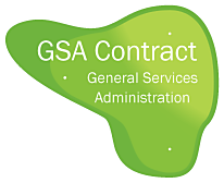 Synthetic Turf and Grass GSA Contracts for Government Projects
