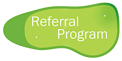 Synthetic Grass Referral Program for the Construction Trade